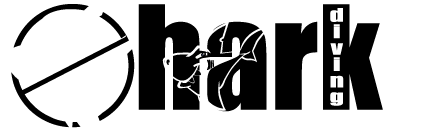 sharkdiving.co