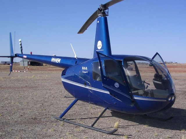 Cape Town Helicopter Charter Tours Amp Trips