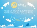 What Is 'Shark Week'?